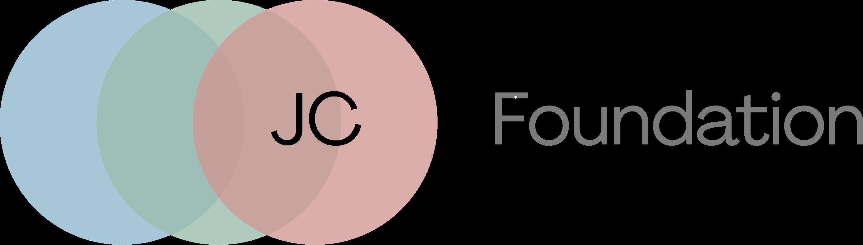 JC Foundation